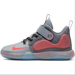 Nike Kd Trey 5 VII Basketball Shoes